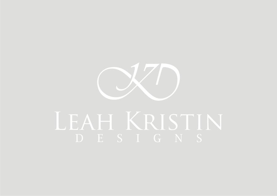 Design vencedor por doa mbok e