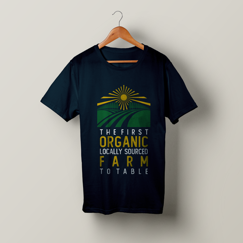 Diseño finalista de gudang_design
