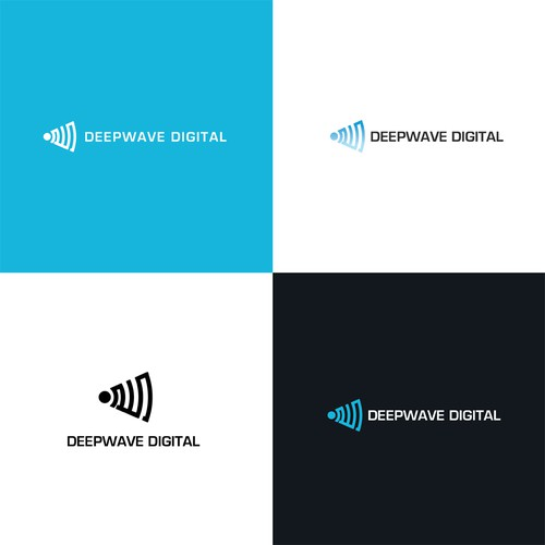 Zweitplatziertes Design von widi_design