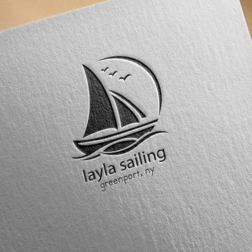 Design finalista por IsharaC1