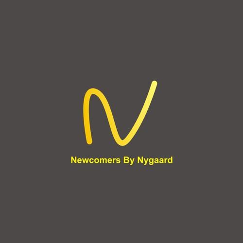 Runner-up design by putrake3