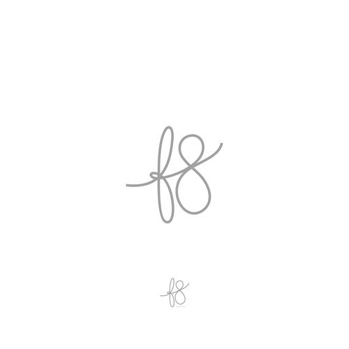 Diseño finalista de p h i l o s o p h e r ™