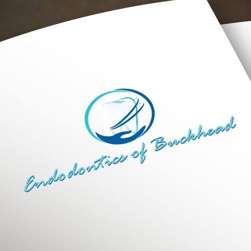 Design finalisti di snejinka ♥