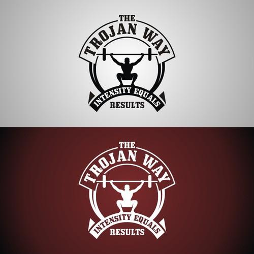 Meilleur design de Barun Kayal