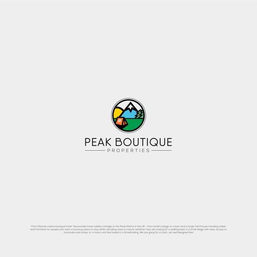 Meilleur design de Mfauziihsan