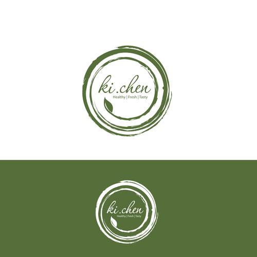 Zweitplatziertes Design von Arwen14
