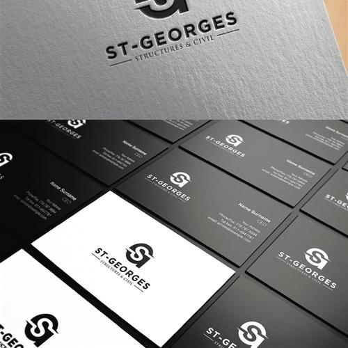 Design finalisti di Jb Baig
