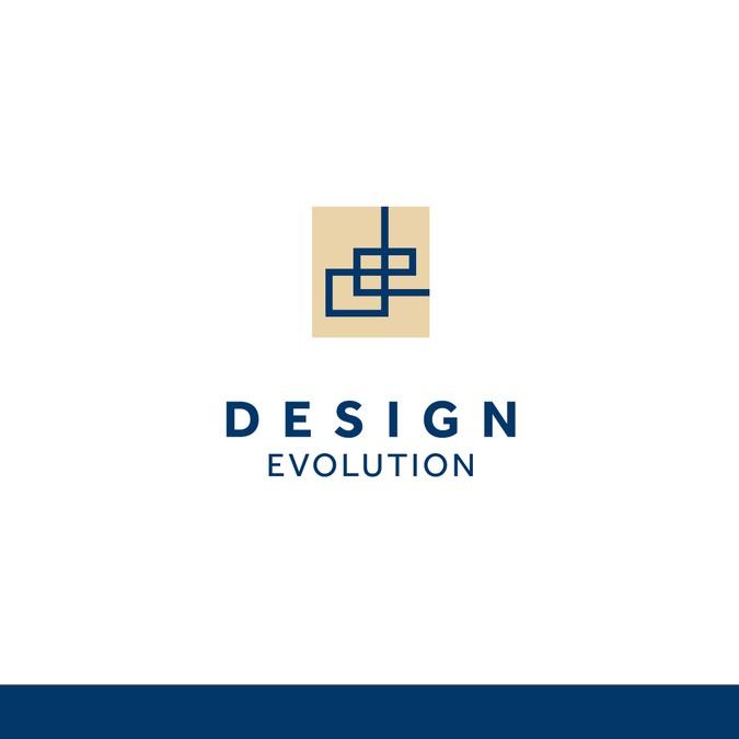 Diseño ganador de Nenad Hristoski