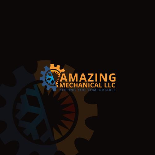 Diseño finalista de M.Aditya.P
