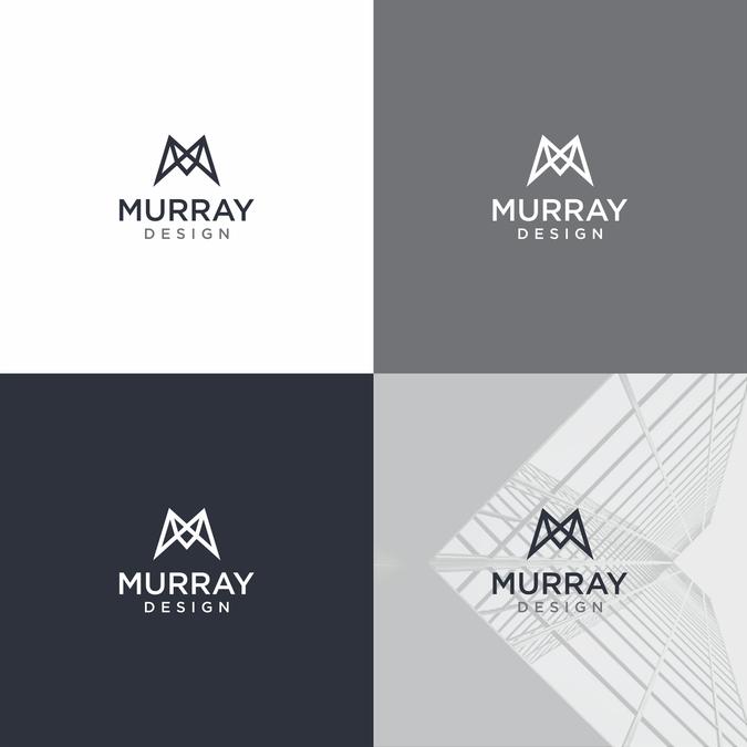 Winning design by Artsugi ♛