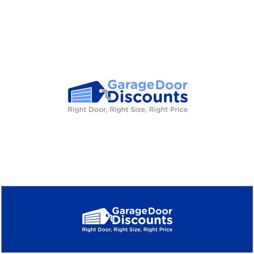 Garage Door Supplier Needs Fresh Logo Logo Design Contest 99designs
