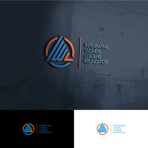 Runner-up design by ariono