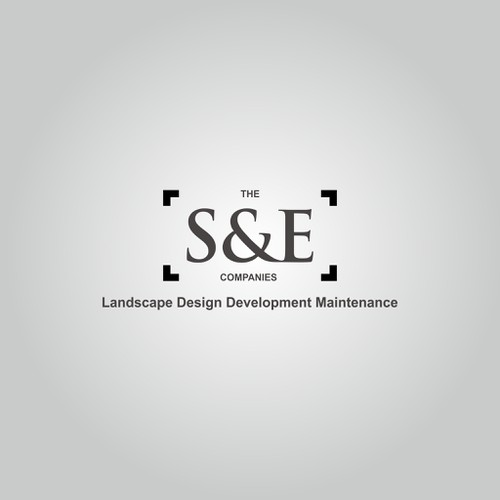 Design finalisti di difugi_creative
