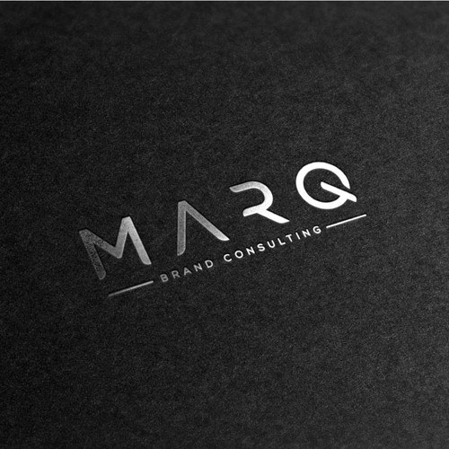 Diseño finalista de Maurojaurenart