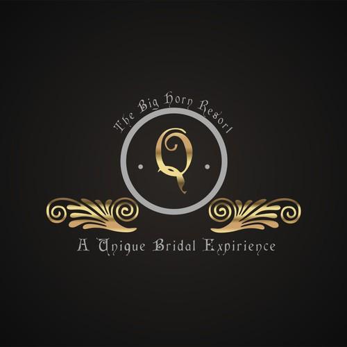 Runner-up design by Bismillah108