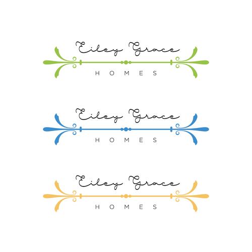 Runner-up design by Elisea.