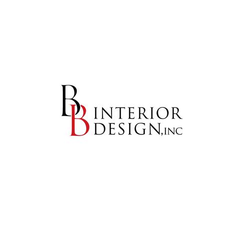Runner-up design by {Y} Design