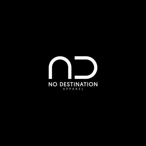 Diseño finalista de NexFlick