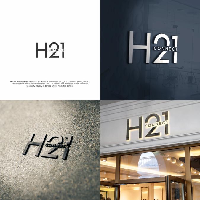 Gewinner-Design von Sherlock ♥
