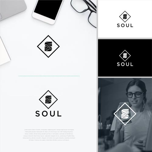 Design finalista por sitiArt_99