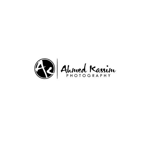 Runner-up design by keillan™