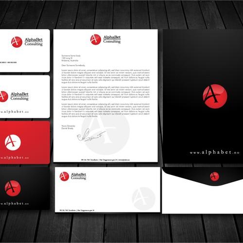 Diseño finalista de G-r-a-p-h▼