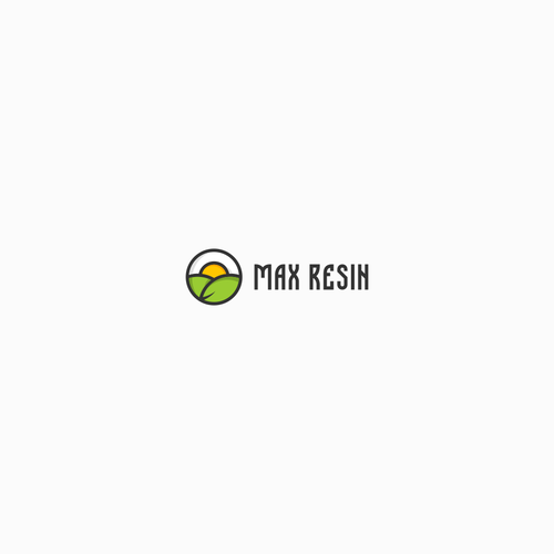 Organic minded cannabis producer Max Resin is looking for an