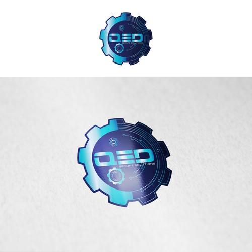 Design finalista por Ares HM
