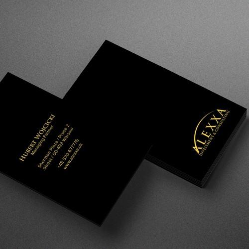 Diseño finalista de ™U_Designer™