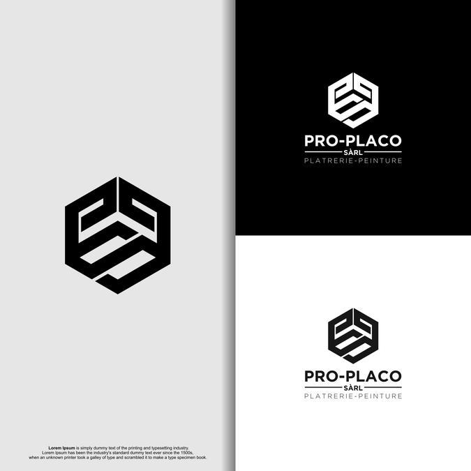 Design vincitore di ku_