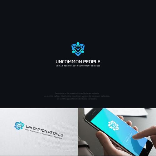 Ontwerp van finalist REØdesign