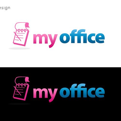 Zweitplatziertes Design von adesign