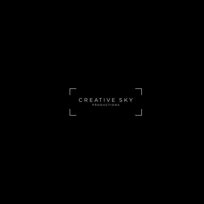 Design vencedor por Angga_Setyo
