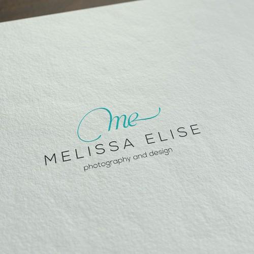 Design finalista por Marija.