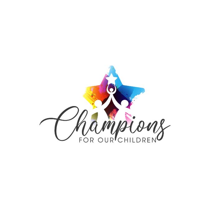 Winning design by JunGSa