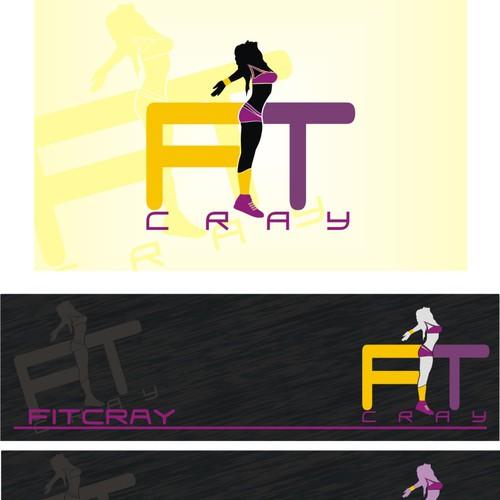 Runner-up design by Aanmagelang