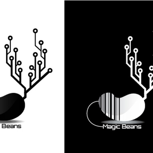 Diseño finalista de Lupu Sebastian