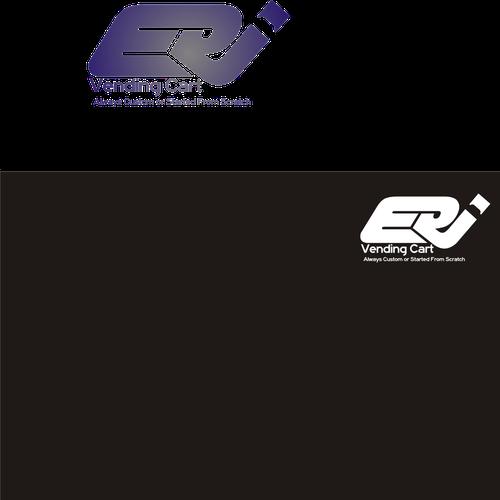 Diseño finalista de Eir Ruru