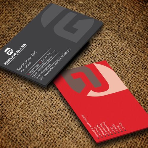 Design finalisti di deviserpark