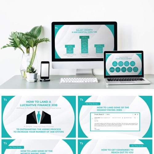 Ontwerp van finalist DesignManiac™