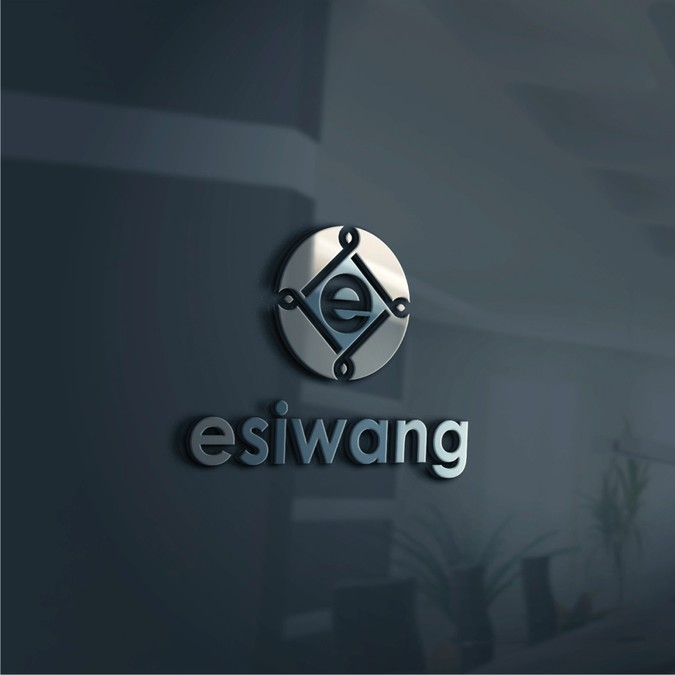 Winning design by MHA DESIGN