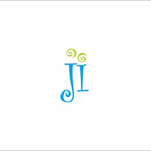 Runner-up design by Dwieta