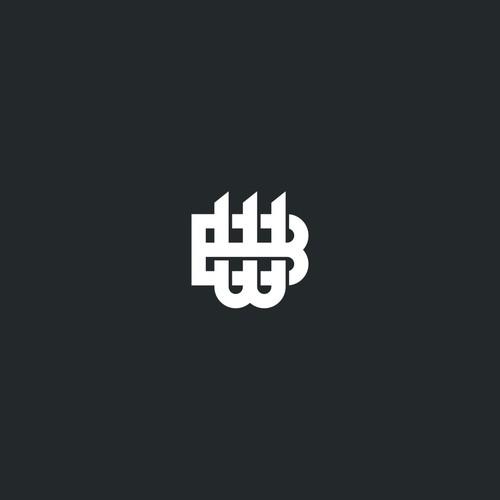 Design finalista por CrimaDezignz