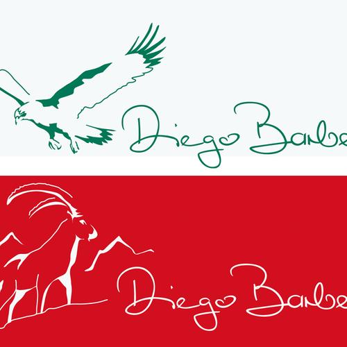 Design finalisti di Vosgete