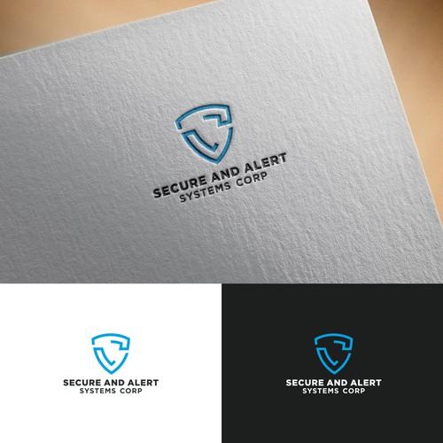 Design finalista por abjl