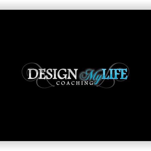 Diseño finalista de blackRED*