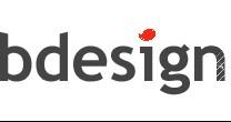 Design vincitore di pklimov