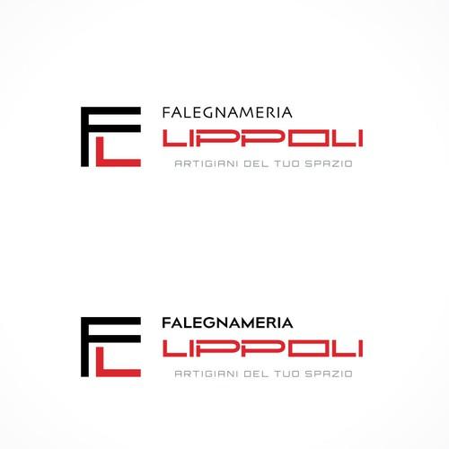 Runner-up design by GrupoArmadillo