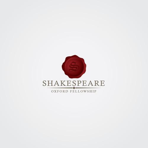 Zweitplatziertes Design von Skara