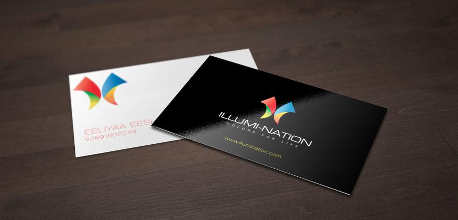 Diseño ganador de RE3VOLUTION DESIGNS™